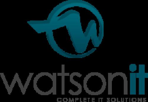 Watson IT
